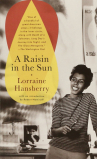 Hansberry: A Raisin in the Sun - B2 - engl. Ausgabe
