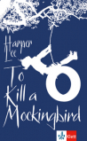 Lee: To Kill a Mockingbird B2-C1 - engl. Ausgabe