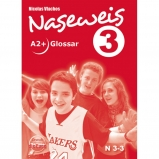 Naseweis 3 A2+ - Glossar