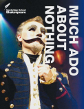 Shakespeare: Much Ado About Nothing - engl. Ausgabe C1