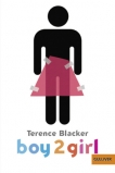 Blacker: Boy2Girl