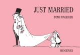 Ungerer: Just Married