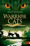 Hunter: Warrior Cats - Special Adventure - Tigerherz' Schatten