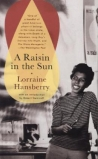 Hansberry: A Raisin in the Sun - engl. Ausgabe
