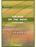 THE NEW ON THE MOVE - STUDY PACK