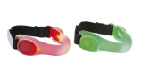 Moses - Expedition Natur - LED-Armband