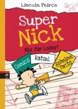 Peirce: Super Nick - Nix fur Loser!