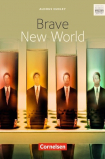Huxley: Brave New World - engl. Ausgabe