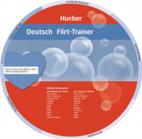 WHEELS DEUTSCH - Flirt-Trainer