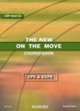 THE NEW ON THE MOVE - COURSEBOOK