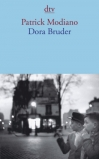 Modiano: Dora Bruder