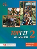 Topfit in Deutsch 2