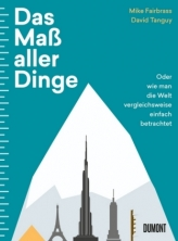 Fairbrass/Tanguy: Das Mass aller Dinge 1