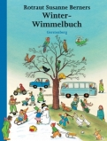Berner: Winter-Wimmelbuch