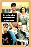 Miller: Death of a Salesman - engl. Ausgabe