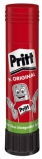 Pritt - Klebestift 11g