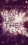 Scott: Beautiful-Hearts-Duett 2 - Light Up the Sky