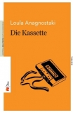 Anagnostaki: Die Kassette