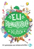 ELI Bildwörterbuch Deutsch +Audioversion & digitalen Aktivitäten